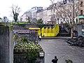 2004-02-14-bonn-bahnhofsvorplatz-03.jpg