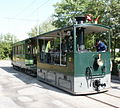 2004-07-07 Steam tram Bern 12.JPG