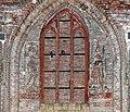 20040623680DR Anklam Ruine der Nikolaikirche.jpg