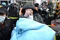 2005년 1월 23일 서울특별시 성동구 성수동 오피스텔 화재 DSC 0129.JPG