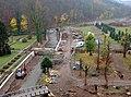 20051110210DR Weesenstein (Müglitztal) Schloßpark Hochwasser.jpg