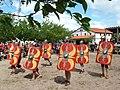 2006-05 Archeon Romeinse soldaten.JPG