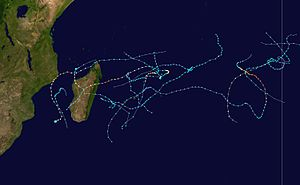2007-2008 South-West Indian Ocean cyclone season summary.jpg