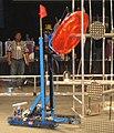 2007FRCRobot.jpg