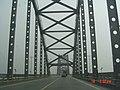 2007 江西 九江大桥 - panoramio.jpg
