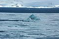2007 Snow-Hill-Island Luyten-De-Hauwere-Sea-Ice-01.jpg