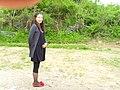 2008년 중앙119구조단 중국 쓰촨성 대지진 국제 출동(四川省 大地震, 사천성 대지진) SSL26813.JPG
