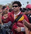 2008-1101-USC-MarkSanchez (cropped).jpg