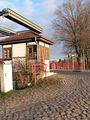 2008-12-niederfinow-01.jpg