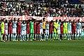 2008 09 Lazio Roma 108.JPG