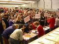 2008 Wash State Democratic Caucus 03.jpg