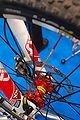 2009-11-28-fahrradmesse-by-RalfR-49.jpg