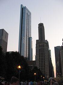 20090814 Legacy Tower.JPG