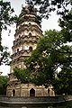 20090926 Suzhou Yunyan Pagoda 6094.jpg