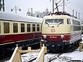 20091217.TEE-Rheingold.-011.jpg