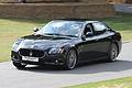 2009 Maserati Quattroporte Sport GT S - Flickr - exfordy.jpg