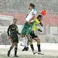 2010–11 UEFA Europa League - SK Rapid Wien vs F.C. Porto (08).jpg