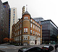 2010-10-13-london-by-RalfR-083.jpg