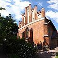 20100707 Suchy Dab, church, 2.jpg