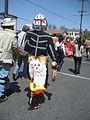 2010UptownIndians-LaSalleBonemanBack.JPG