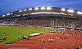 2010 IAAF Continental Cup - Poljud, Split.JPG