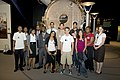 2010 NASA NATIONAL AIR AND SPACE MUSEUM EVENT - DPLA - 7308eb135da0ddca9a63f7b3336dd4ff.jpg
