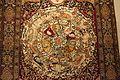 2010 National Carpet Museum Tehran 4736438825.jpg