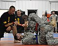 2010 U.S. Army Reserve Best Warrior Competition DVIDS305239.jpg