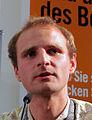 2011-09-09 WikiCon 08 fcm.jpg