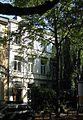 2011-09-25 Bonn Lennéstrasse 39-41 A263 Suedstadt.jpg