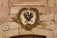 2011-09 Wiki Loves Monuments Fürth DSCF7351.jpg