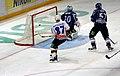 2011-10-16 Amur—Severstal KHL-game.jpeg