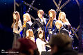 2011 Girls' Generation.jpg