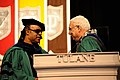 2011 Graduation (5715718995).jpg
