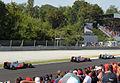 2011 Italian GP - Mercedes & 2 McLaren.jpg