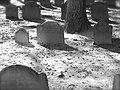 2011 Kings Chapel Burying Ground Boston USA 5545121652.jpg
