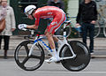 2011 UCI Road World Championship - Bradley Wiggins.jpg