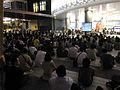 2012拉布戰集會05.JPG