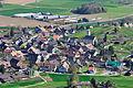 2012-04-01 14-31-10 Stadel.jpg
