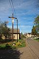 2012-04 Uciechowice 03.jpg
