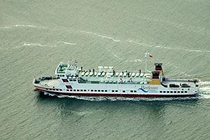 2012-05-13 Nordsee-Luftbilder DSCF8960.jpg
