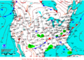 2012-07-10 Surface Weather Map NOAA.png