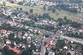 2012-08-08-fotoflug-bremen erster flug 1032.JPG