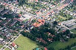 2012-08-08-fotoflug-bremen zweiter flug 0015.JPG