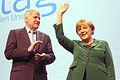 2012-10-19-2964-Seehofer-Merkel.jpg
