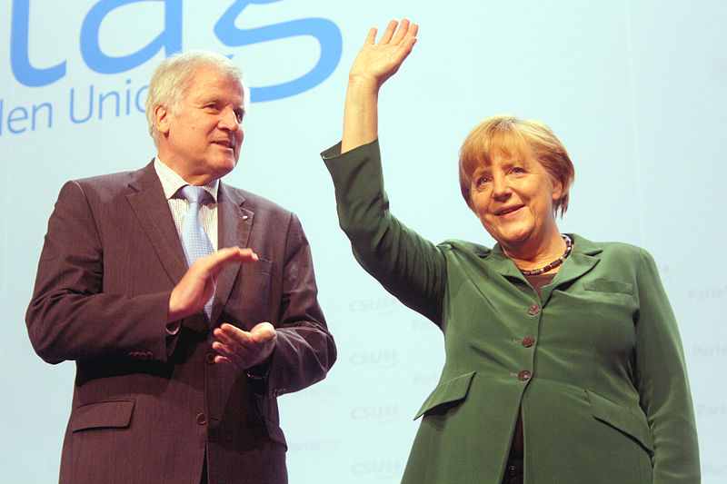 File:2012-10-19-2964-Seehofer-Merkel.jpg