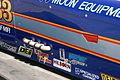 2012.10.02.122109 Racing car Wendover Utah.jpg