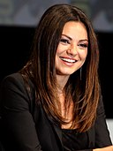 20120712 Mila Kunis @ Comic-con cropped