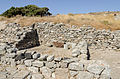 2012 - Ancient Thera - Santorini - Greece - 05.jpg