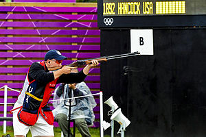 2012 Olympics Shooting - Olympic Gold.jpg